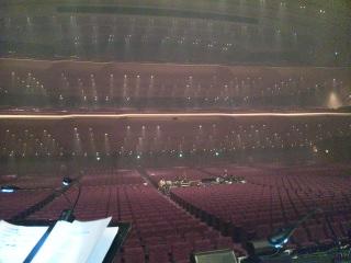 パシフィコ横浜ステージ.jpg