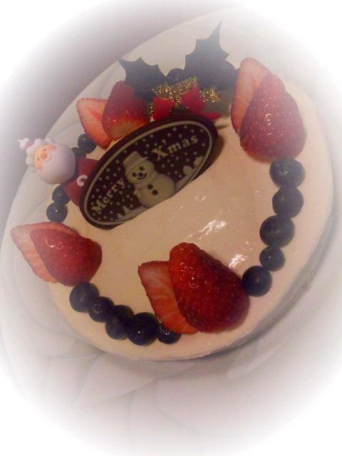 2011手作りクリスマスケーキ.jpg