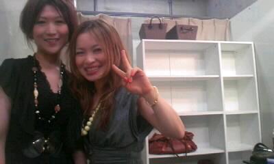 harukoさんライブ楽屋にて.jpg