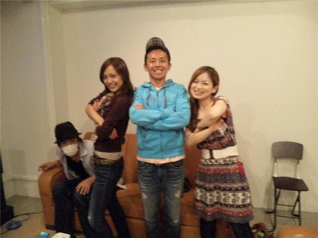 rino&gaku-mc&san.jpg