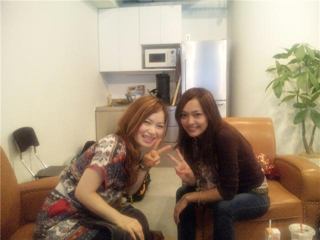 rino&san.jpg